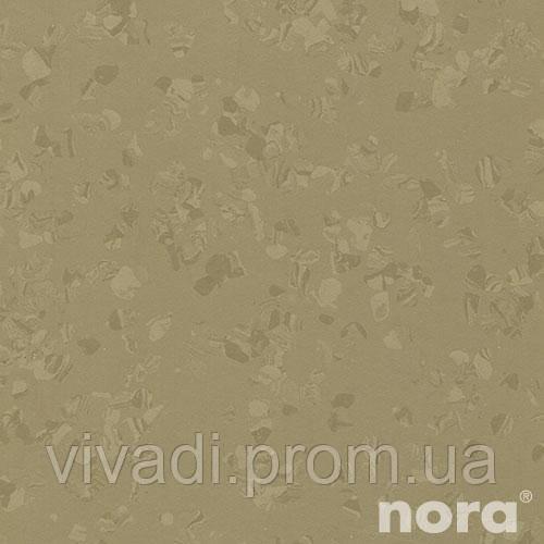 Noraplan ® sentica - колір 6510