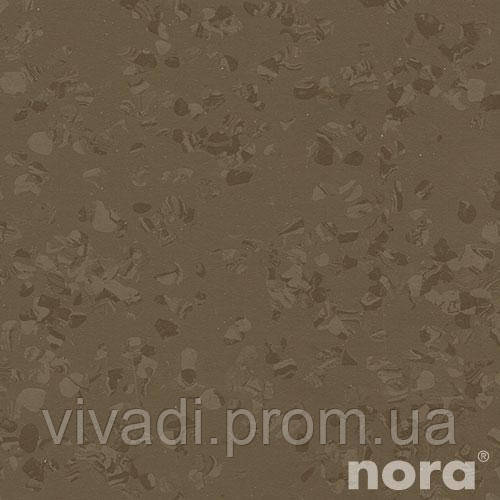 Noraplan ® sentica - колір 6511