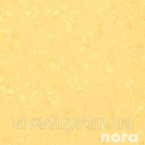 Noraplan ® sentica - колір 6512