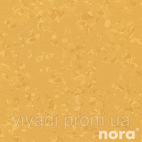Noraplan ® sentica - колір 6513