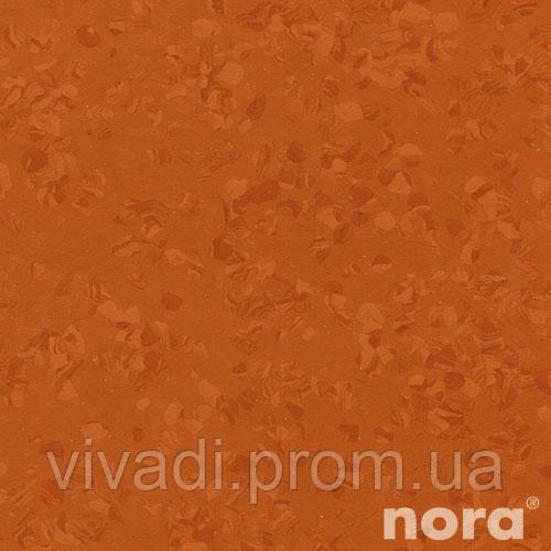 Noraplan ® sentica - колір 6514