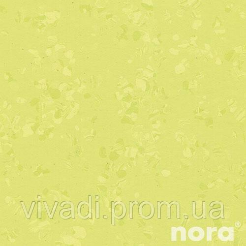 Noraplan ® sentica - колір 6516