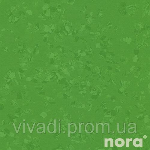 Noraplan ® sentica - колір 6519