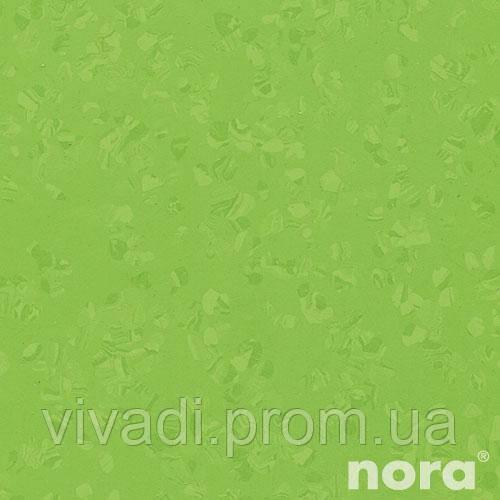 Noraplan ® sentica - колір 6518