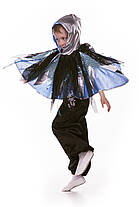 Детский карнавальный костюм Ураган код 1027