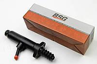 Главный цилиндр сцепления Mercedes-Benz 814-1317K (22mm)