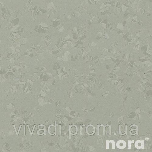Noraplan ® sentica - колір 6520