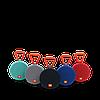 Портативная акустика JBL Clip 2 Red. Красная, фото 4