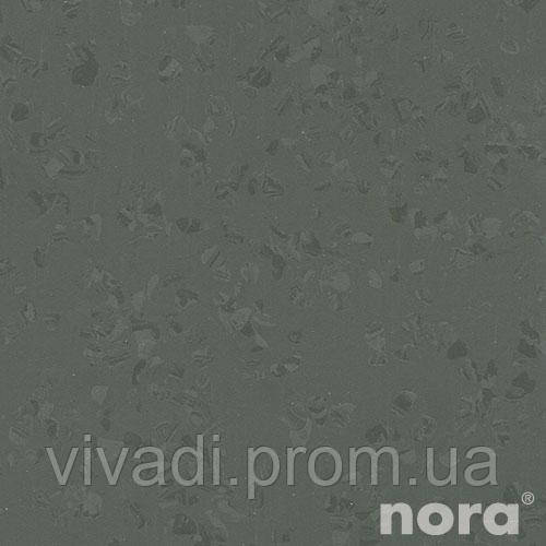 Noraplan ® sentica - колір 6522