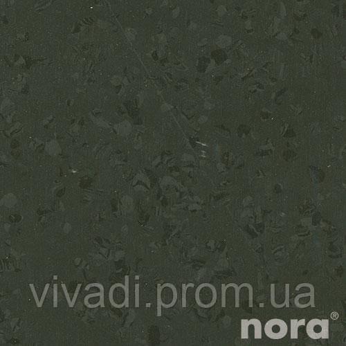 Noraplan ® sentica - колір 6523