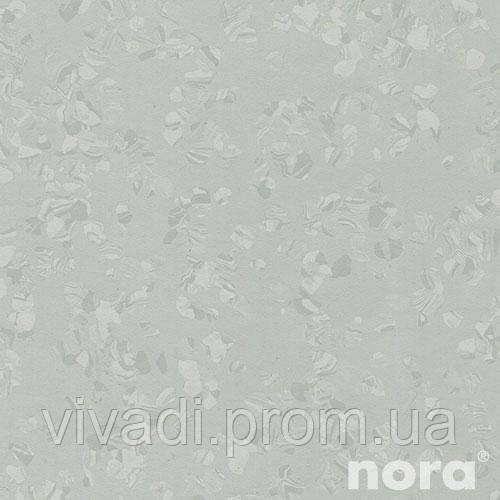 Noraplan ® sentica - колір 6524
