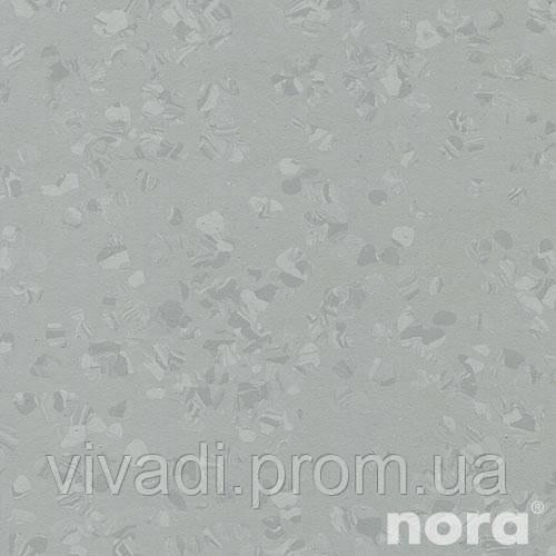 Noraplan ® sentica - колір 6525