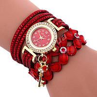 671cc650a256 Женские часы с железным браслетом — купить недорого у проверенных ...
