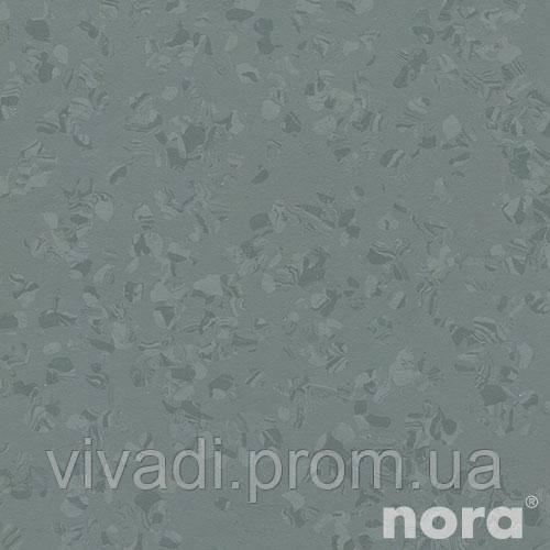 Noraplan ® sentica - колір 6526