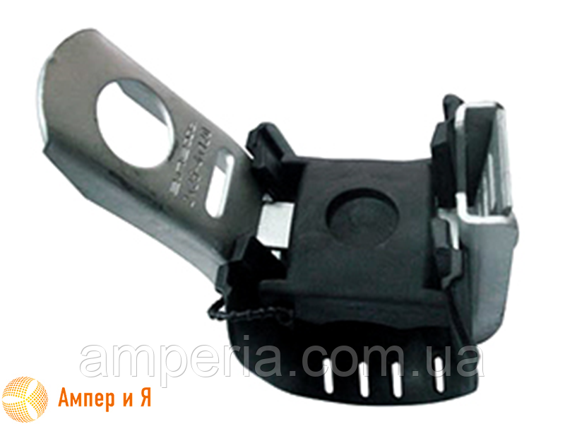 Подвесной зажим универсальный e.h.clamp.uni.2.25.4.120, 2x25 - 4x120 E.NEXT
