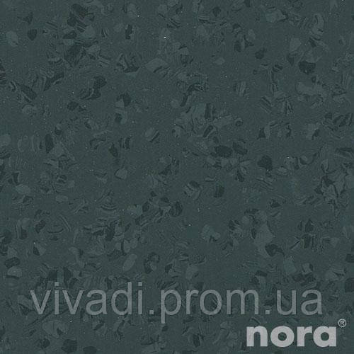 Noraplan ® sentica - колір 6527