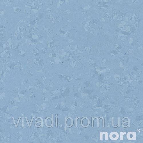 Noraplan ® sentica - колір 6528