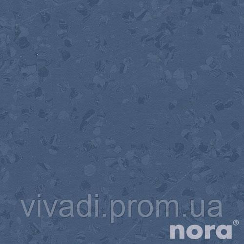 Noraplan ® sentica - колір 6531