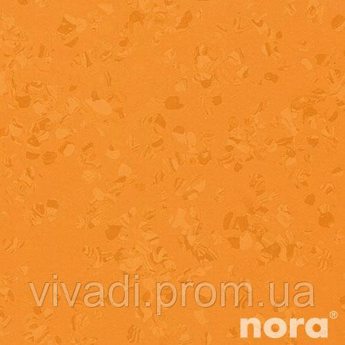 Noraplan ® sentica - колір 6532