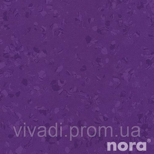 Noraplan ® sentica - колір 6534