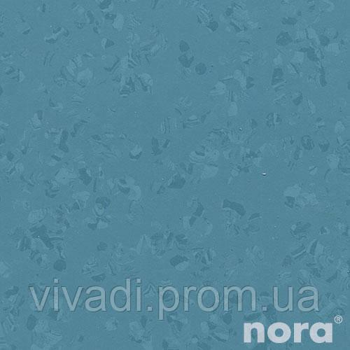 Noraplan ® sentica - колір 6535