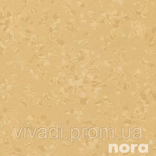 Noraplan ® sentica - колір 6536