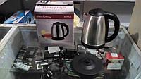 Электрический чайник ELENBERG KS 8101