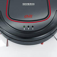Робот-пылесос Severin Chill (Б/У), фото 2