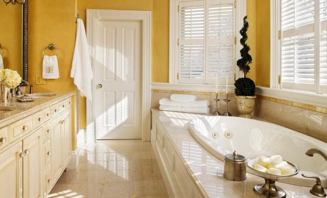 Акрилові ванни. Ремонт акрилових ванн