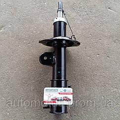 """Амортизатор передний L """"SAIC Mando"""" 50016035  MG 3/350/5"""