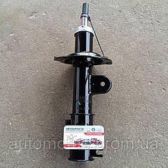 "Амортизатор передний R ""SAIC Mando"" 50016055 MG 3/350/5"
