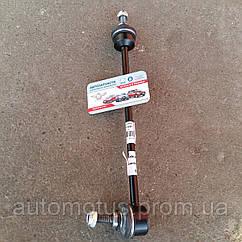Стойка переднего стабилизатора 30000178 MG550, MG6