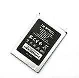 Акумулятор для смартфона для Oukitel U7 plus 2500 mAh, фото 3