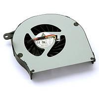 Вентилятор HP COMPAQ CQ62, CQ72; PAVILION G62, G72, KSB0505HA.