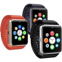 Умные наручные часы Smart GT08