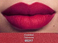 """Жидкая губная помада """"Матовая одержимость"""", Avon Mark, цвет Irresistible, Перчинка, Эйвон, 65317"""