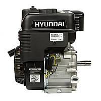 Двигун бензиновий HYUNDAI IC 200 (6.5 л. с.) Безкоштовна доставка