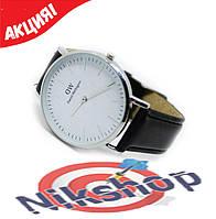 Наручные часы DW / наручные часы + подарок
