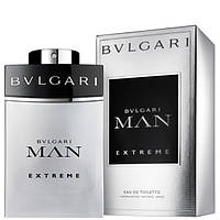 Bvlgari MAN Extreme 100ml тестер
