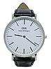 Наручные часы DW / наручные часы + подарок, фото 2