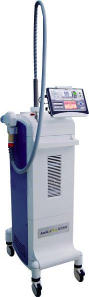 Эрбиевый лазер Anchorfree L1550