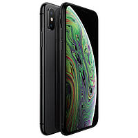 Apple IPhone XS Max Dual Sim 64Gb Spase Grey