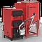 Котел твердотопливный Ретра-5М Комфорт 15 кВт длительного горения, фото 3