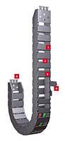 MONO Кабеленесущие системы простой конструкции для стандартных применений