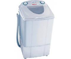 Стиральная машина 6 кг SATURN ST-WK 7607