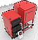 Котел твердотопливный Ретра-5М Комфорт 20 кВт длительного горения, фото 5