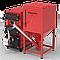 Котел твердотопливный Ретра-5М Комфорт 20 кВт длительного горения, фото 8