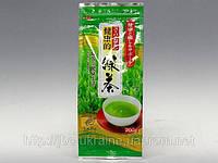 """Натуральный зеленый чай """"Рекча"""""""