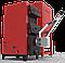 Котел твердотопливный Ретра-5М Комфорт 25 кВт длительного горения, фото 4