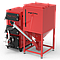 Котел твердотопливный Ретра-5М Комфорт 25 кВт длительного горения, фото 8